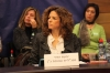2012-03-06_round_table_knesset_04