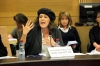 2012-03-06_round_table_knesset_05