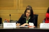 2012-03-06_round_table_knesset_07