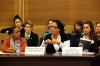 2012-03-06_round_table_knesset_08