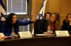 2012-03-06_round_table_knesset_09