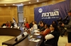 2012-03-06_round_table_knesset_12