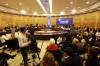 2012-03-06_round_table_knesset_13