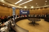 2012-03-06_round_table_knesset_14