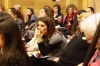 2012-03-06_round_table_knesset_15