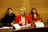2012-03-06_round_table_knesset_16