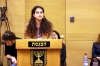 2012-03-06_round_table_knesset_18