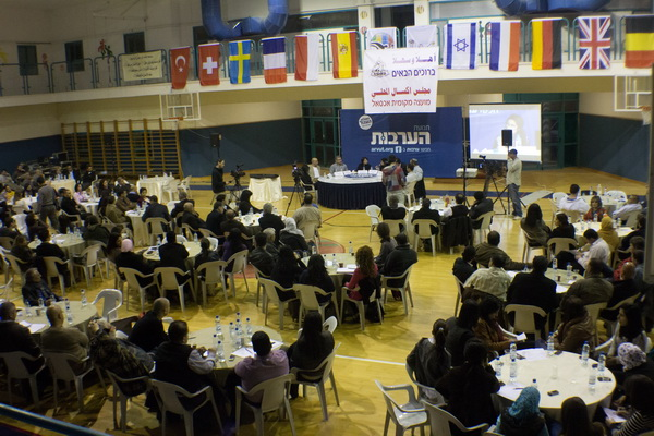 2012-03-19_round_table_israel_01