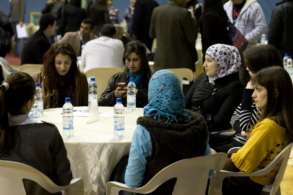 2012-03-19_round_table_israel_02