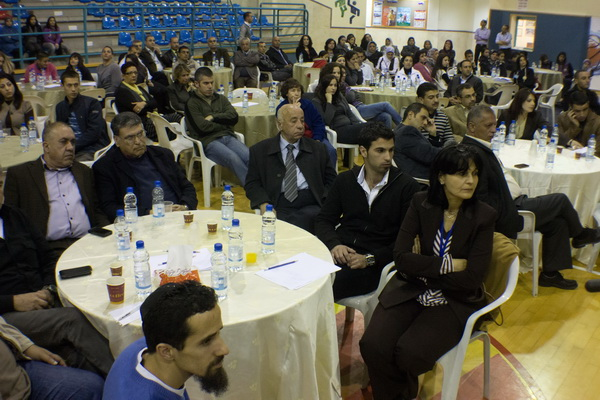 2012-03-19_round_table_israel_08