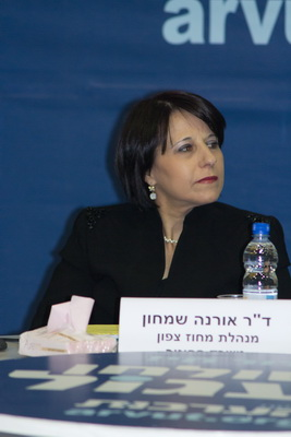 2012-03-19_round_table_israel_15