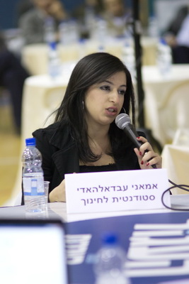 2012-03-19_round_table_israel_17