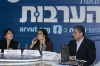 2012-03-19_round_table_israel_03