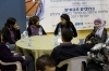 2012-03-19_round_table_israel_04