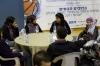 2012-03-19_round_table_israel_04