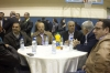 2012-03-19_round_table_israel_05