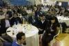 2012-03-19_round_table_israel_08