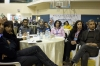 2012-03-19_round_table_israel_10
