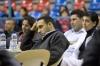 2012-03-19_round_table_israel_13