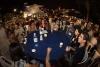 2012-10-24_roundtable_tel-aviv_4490_1024_02