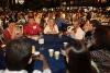 2012-10-24_roundtable_tel-aviv_4490_1024_04