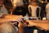 2012-10-24_roundtable_tel-aviv_4490_1024_05
