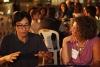 2012-10-24_roundtable_tel-aviv_4490_1024_06