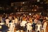 2012-10-24_roundtable_tel-aviv_4490_1024_07