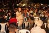2012-10-24_roundtable_tel-aviv_4490_1024_09