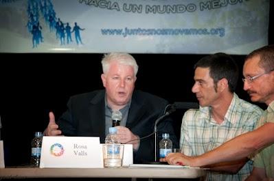 2012-06-22_roundtable-barcelona_03