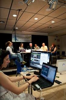 2012-06-22_roundtable-barcelona_08