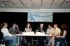 2012-06-22_roundtable-barcelona_01