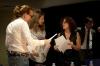 2012-06-22_roundtable-barcelona_04