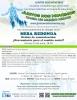 2012-06-22_roundtable-barcelona_06