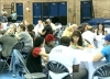 2012-06-28_round-table-toronto_03