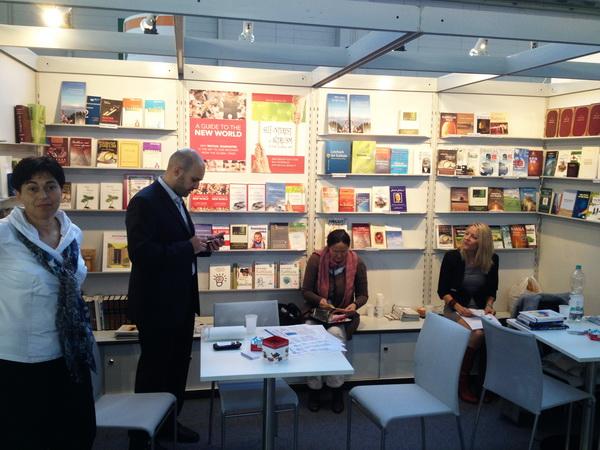 2012-10-11_book_fair_in_frankfurt_01