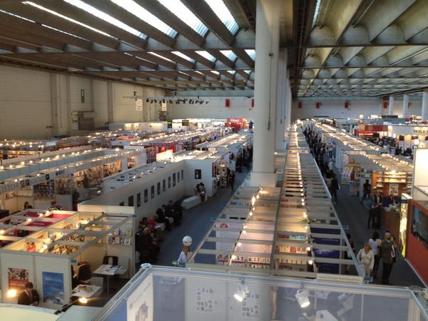 2012-10-11_book_fair_in_frankfurt_03