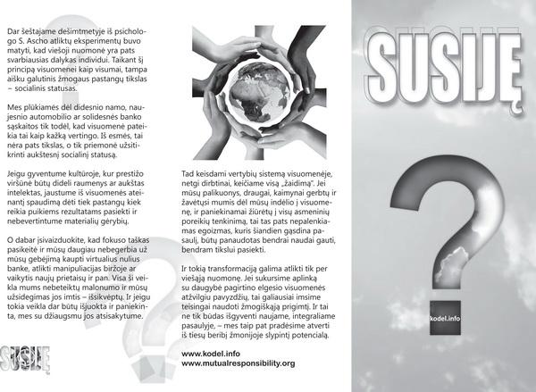 brosiura_1.indd