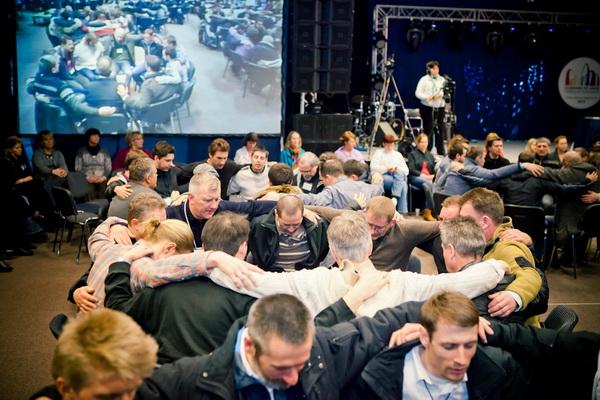 2012-03-23_congress_vilnius_17