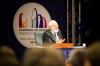 2012-03-23_congress_vilnius_01