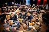 2012-03-23_congress_vilnius_02