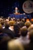 2012-03-23_congress_vilnius_05