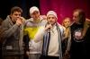 2012-03-23_congress_vilnius_08