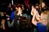 2012-03-23_congress_vilnius_09