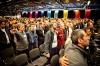 2012-03-23_congress_vilnius_10