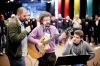 2012-03-23_congress_vilnius_11