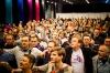 2012-03-23_congress_vilnius_12