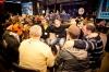 2012-03-23_congress_vilnius_14