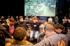 2012-03-23_congress_vilnius_16