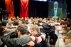 2012-03-23_congress_vilnius_18
